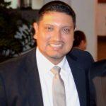 Guillermo Jose Contreras Escobar