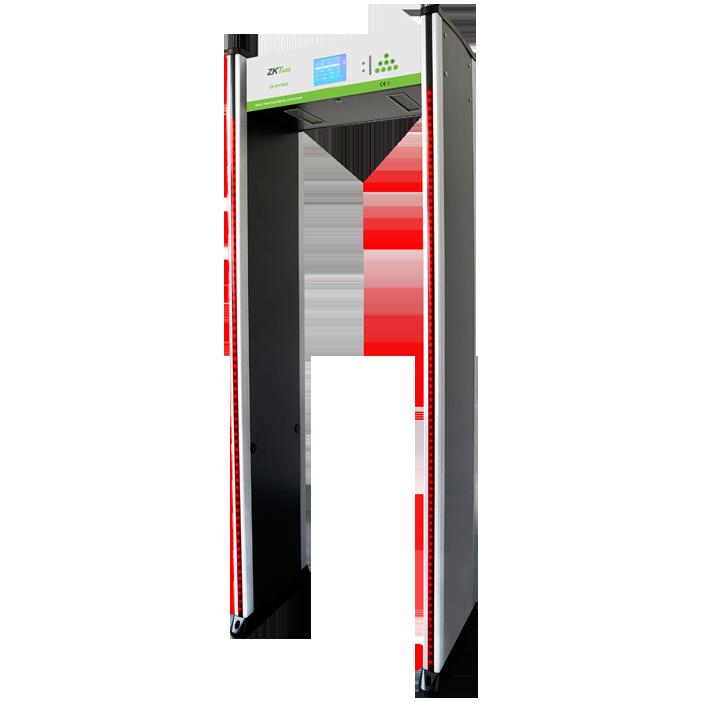Arco detector de metales SERIE ZK-D1065S