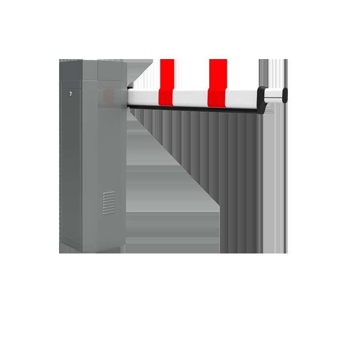 pluma de control de acceso vehicular PB1000Gran